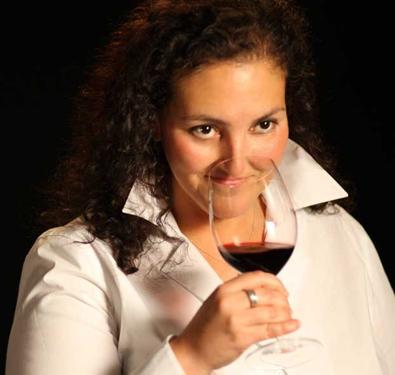 2019 Mediterranean Wine Cruise