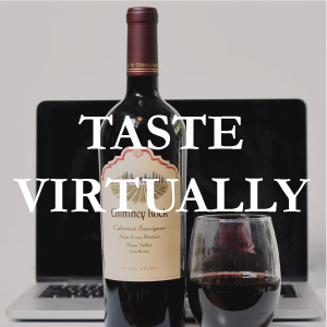 Taste Virtually