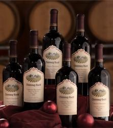 <PRE>Cabernet Vertical 6 Pack</PRE>