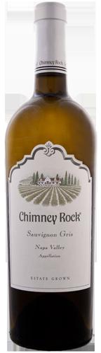 <pre>Chimney Rock Sauvignon Gris 2013</pre>