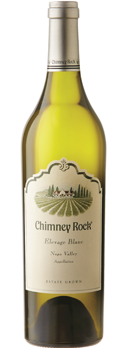 Chimney Rock Elevage Blanc Napa Valley 2016 Product Image