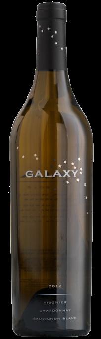 Terlato Galaxy Blanc 2012