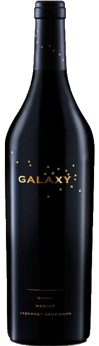 Terlato Galaxy 2009
