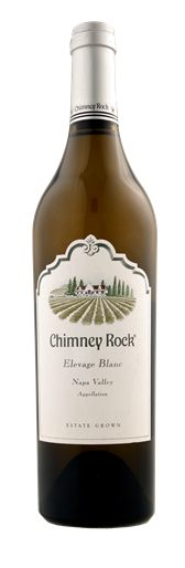 Chimney Rock<br>Elevage Blanc<br>Napa Valley 2011