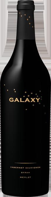 <pre>Terlato Galaxy 2012</pre>