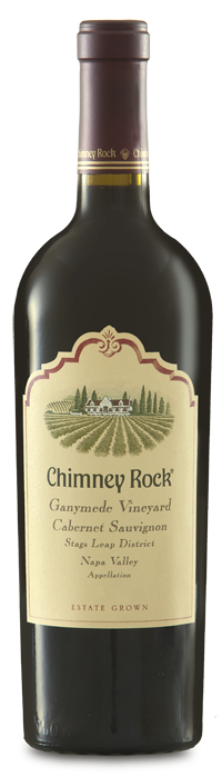 Product Image for 2014 Ganymede Cabernet Sauvignon Stags Leap District
