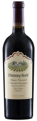 <PRE>Chimney Rock Alpine &lt;br&gt;Cabernet Sauvignon &lt;br&gt;Stags Leap District 2008</PRE>