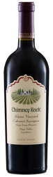<pre>Chimney Rock Alpine Cabernet Sauvignon Stags Leap District 2012</pre>