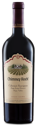 <PRE>Chimney Rock Cabernet Sauvignon Stags Leap District 2010 375ml</PRE>