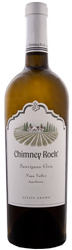 <pre>Chimney Rock Sauvignon Gris 2013</pre>