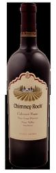 <PRE>Chimney Rock&lt;br&gt; Cabernet Franc &lt;br&gt; Stags Leap District 2010</PRE>