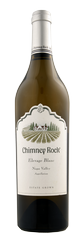 <pre>Chimney Rock Elevage Blanc Napa Valley 2012</pre>