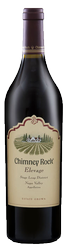 <PRE>Chimney Rock &lt;br&gt; Elevage Red Wine &lt;br&gt; Stags Leap District 2006</PRE>