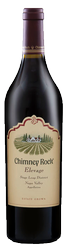<PRE>Chimney Rock &lt;br&gt; Elevage Red Wine &lt;br&gt; Stags Leap District 2010 1.5L</PRE>