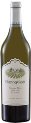 <PRE>Chimney Rock Elevage Blanc White Wine Napa Valley 2009</PRE>