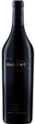 <PRE>Terlato Galaxy 2009</PRE>