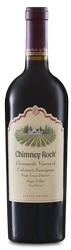 <PRE>Chimney Rock Ganymede&lt;br&gt; Cabernet Sauvignon&lt;br&gt; Stags Leap District 2010 1.5L</PRE>