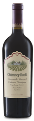 <PRE>Chimney Rock Ganymede Cabernet Sauvignon Stags Leap District 2007 1.5L</PRE>