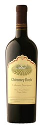 <PRE>Chimney Rock &lt;br&gt;Cabernet Sauvignon &lt;br&gt;Stags Leap District 2001</PRE>