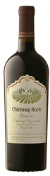 <PRE>Chimney Rock Cabernet Sauvignon Reserve Stags Leap District 2004</PRE>