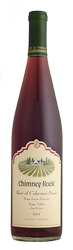 <pre>Chimney Rock Rose of Cabernet Franc 2014</pre>