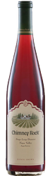 <PRE>Chimney Rock &lt;br&gt;Rosé of Merlot &lt;br&gt; Stags Leap District 2011</PRE>
