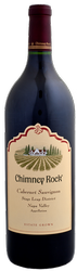 <pre>Chimney Rock Cabernet Sauvignon Stags Leap District 2011 1.5L</pre>