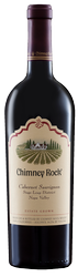 <pre>Chimney Rock Cabernet Sauvignon Stags Leap District 2012</pre>