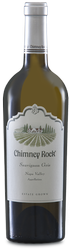 <PRE>Chimney Rock Sauvignon Gris Stags Leap District 2009</PRE>