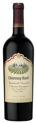 <PRE>Chimney Rock Tomahawk Cabernet Sauvignon Stags Leap District 2006</PRE>
