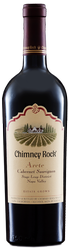 <pre>Chimney Rock Arete Cabernet Sauvignon Stags Leap District 2011</pre>