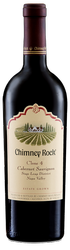 <PRE>Chimney Rock Clone 4 Cabernet Sauvignon Stags Leap District 2010</PRE>