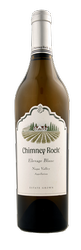 <PRE>Chimney Rock&lt;br&gt;Elevage Blanc&lt;br&gt;Napa Valley 2011</PRE>