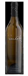 <pre>Terlato Galaxy Blanc 2013</pre>