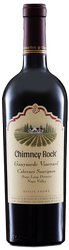 <PRE>Chimney Rock Ganymede&lt;br&gt; Cabernet Sauvignon&lt;br&gt; Stags Leap District 2010</PRE>