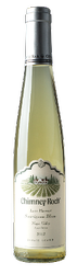 <pre>Chimney Rock Late Harvest Sauvignon Blanc 2012</pre>